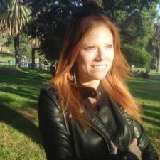 Profil korisnika Bryeanne