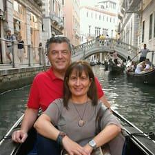 Gianni E Doriana User Profile