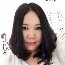 Nutzerprofil von 聘玲