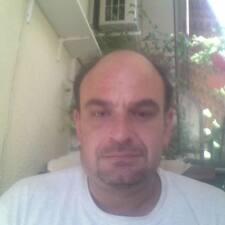 Profil korisnika Γεωργιοσ