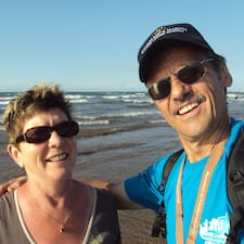 Martine Et Michel User Profile
