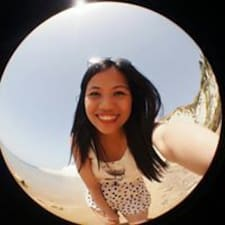 Chung Man User Profile