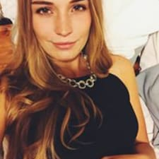Eira Julia User Profile