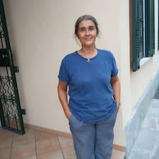 Manuela on supermajoittaja.