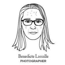 Benedicte User Profile