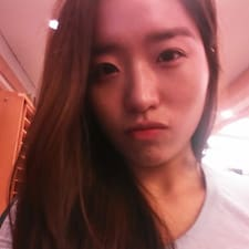 Profil Pengguna Kyungha