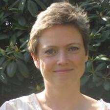 Ann Bech User Profile