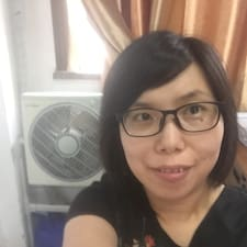 泠 User Profile
