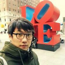 Jonghan님의 사용자 프로필