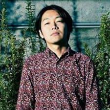 Kakijiroさんのプロフィール