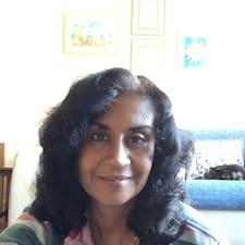 Vijaya User Profile