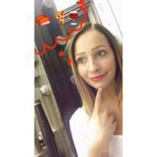 Profil utilisateur de Willow