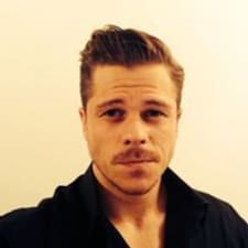Profil utilisateur de Claus-Henrik
