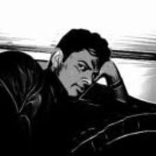Rajee User Profile