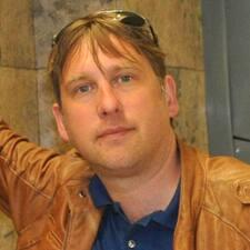 Arne - Profil Użytkownika