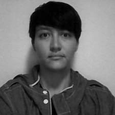 Nastia User Profile