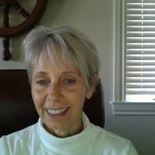 Profil Pengguna Nancy
