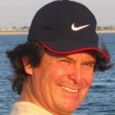 Hernan User Profile