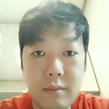 Inkyu User Profile