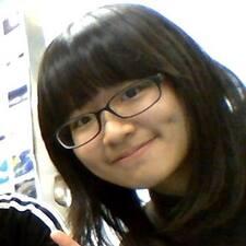Profil korisnika 宛儒