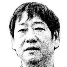 Robert Yifan User Profile