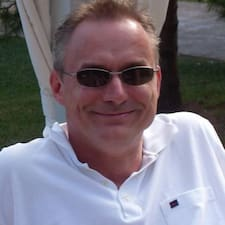 Krane User Profile