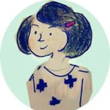 Junior User Profile