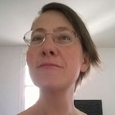Profil utilisateur de Servane