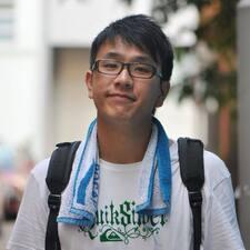 Kim Fung User Profile