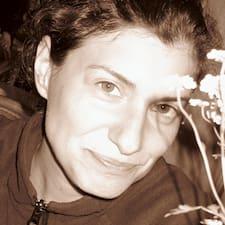 Profil korisnika Elyse