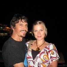 Denis & Sara Kullanıcı Profili