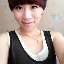 Profil utilisateur de 舒凡