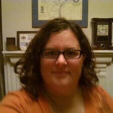 Daniette User Profile