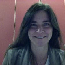 Profil korisnika Audra