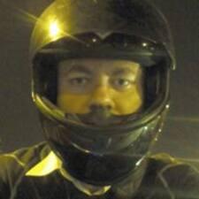 Profil korisnika Daniel Dumitru