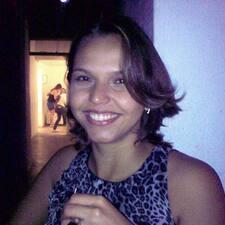 Profil utilisateur de Mariani