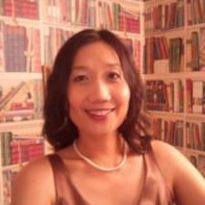 Profil korisnika Mingquan
