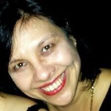 Profil utilisateur de Meilin