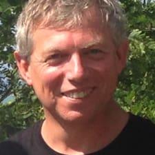 Profil korisnika Jean Pascal