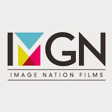 Image Nation User Profile