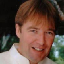 Henrik Christian User Profile