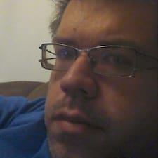 Perfil do usuário de Luiz Felipe