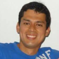 Profil utilisateur de Jose Luis