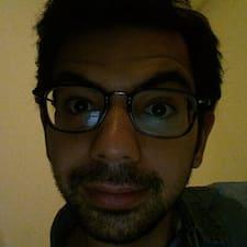 Profil korisnika Raphael