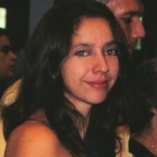 Profil korisnika Ivanete