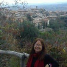 Maria Gloria Poleto