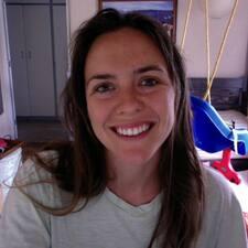 Profil Pengguna Polly