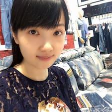 Jieyu