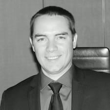 Nicolae User Profile