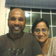 Profilo utente di Shriram